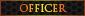 PHX - Officer - Moderation / Redaktion