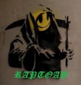 Bild des Benutzers Raptoah