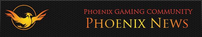 Phoenix Banner News