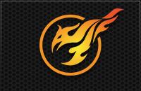 Phoenix Logo News Teaser